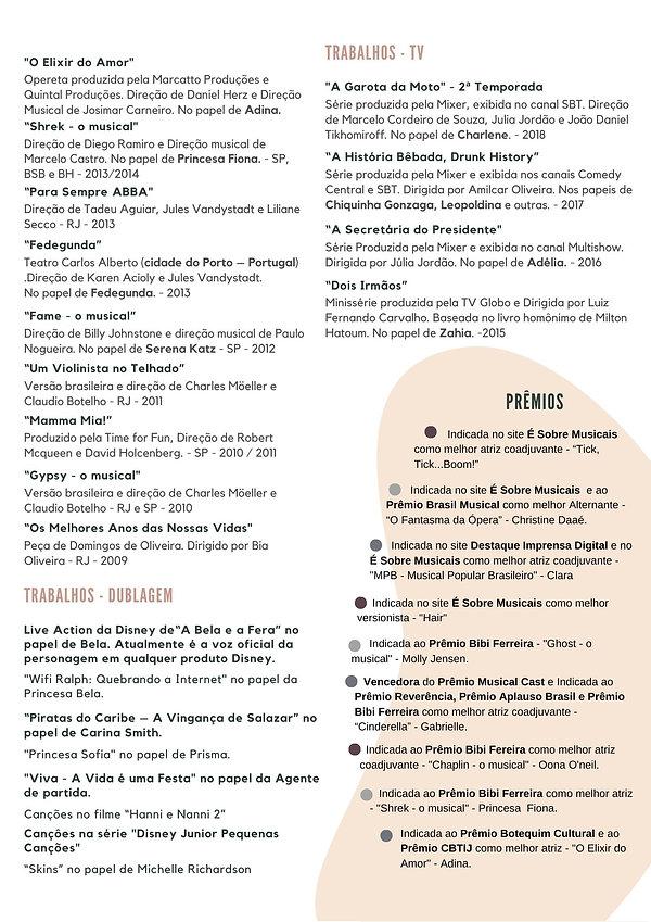 Currículo_Giulia_Nadruz_2020_(2).jpg