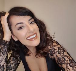 Giulia Nadruz