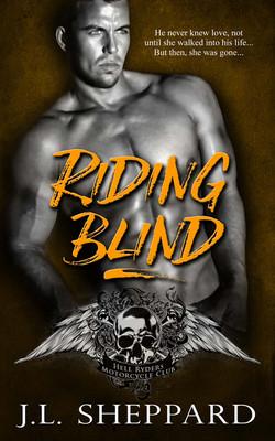 RidingBlind_w11896_ib
