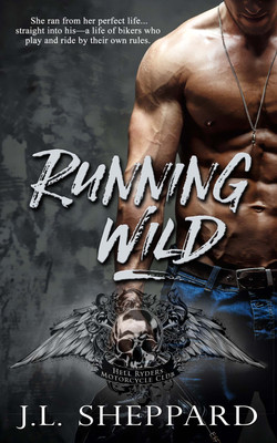 RunningWild_w10204_med