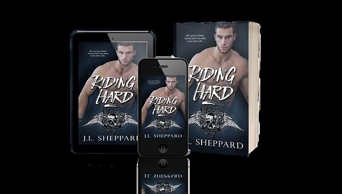 RidingHard_3Formats.png