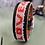 Thumbnail: Love Bracelet