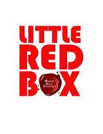 little red box.jpg