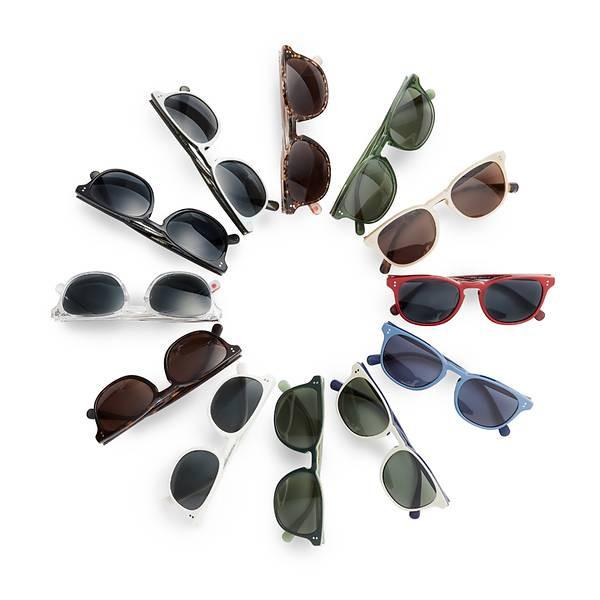 creative-capital-rocket-eyewear--2--mod.