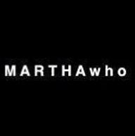 MARTHA WHO.png