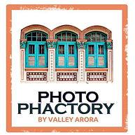 Photo Phactory.jpg