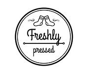 freshly pressed socks.png