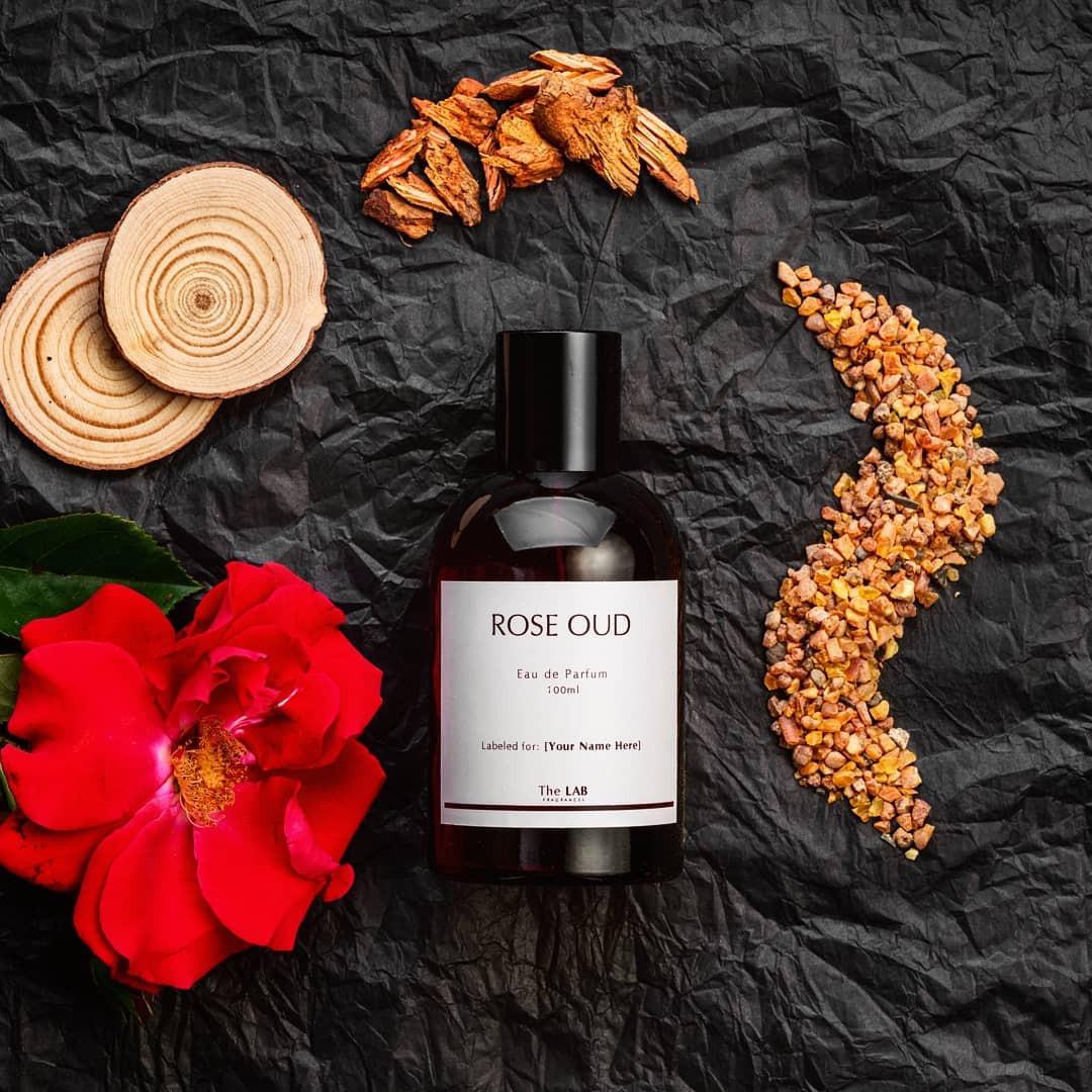 lab fragrance.jpg