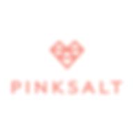 Pinksalt.png