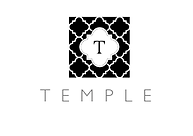 Temple Candles.png