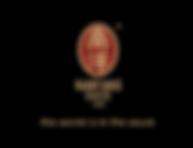 Nanyang Sauce.png