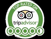TripAdvisor do Hotel em Cananeia
