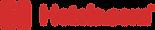 hoteis.com-logo.png