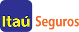 itau-seguros-logo-17F11A539B-seeklogo.co