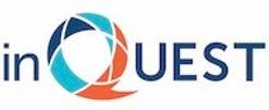 iQ logo small.jpg