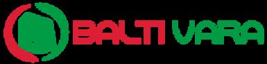 Balti-Vara_logo_sloganiTA_2751.png