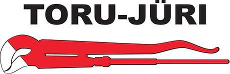 toru-juri-logo-1458645359.jpg