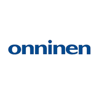 Onninen-logo.png