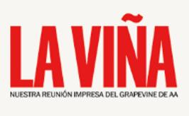 La Viña.PNG