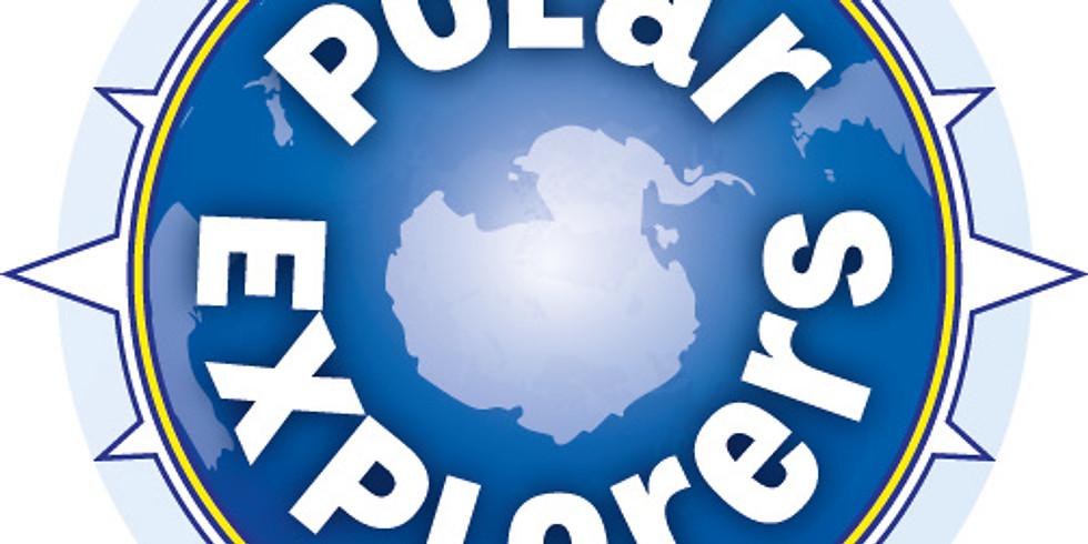 Polar Explorer Holiday Club