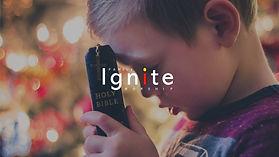 NewLogo Ideas Family2 Widescreen.jpg