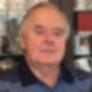 Dennis D.jpg
