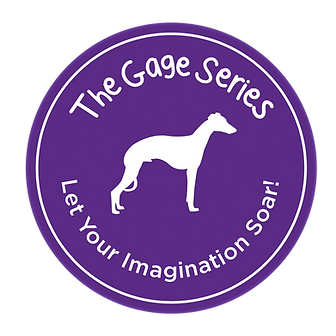 The Gage Series
