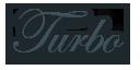 turbony.png