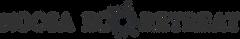 Final Logo_BLACK.png