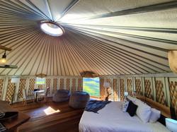 Eco-luxe Style Interior