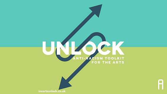 Unlock landscape.jpg