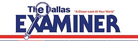 The Dallas Examiner