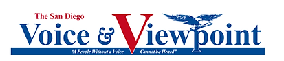 The San Diego Voice and Viewpoint