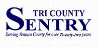 Tri County Sentry