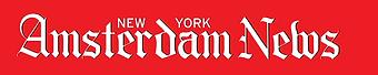 New York Amsterdam News