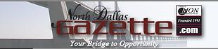 North Dallas Gazette