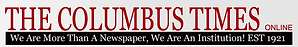 The Columbus Times