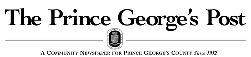 The Prince George's Post