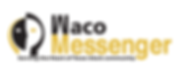 Waco Messenger