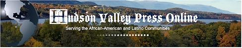 Hudson Valley Press Online