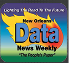 New Orleans Data News Weekly