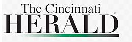 The Cincinnati Herald