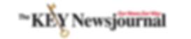 The Key Newsjournal