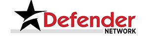 Houston Defender Network