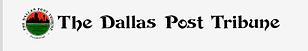 The Dallas Post Tribune