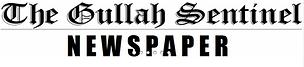 The Gullah Sentinel Newspaper