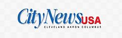 City News USA Ohio