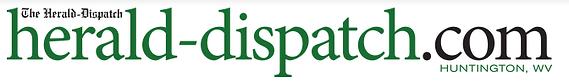 The Herald Dispatch.com