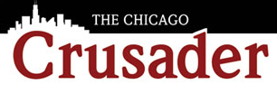 The Chicago Crusader