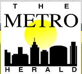 The Metro Herald